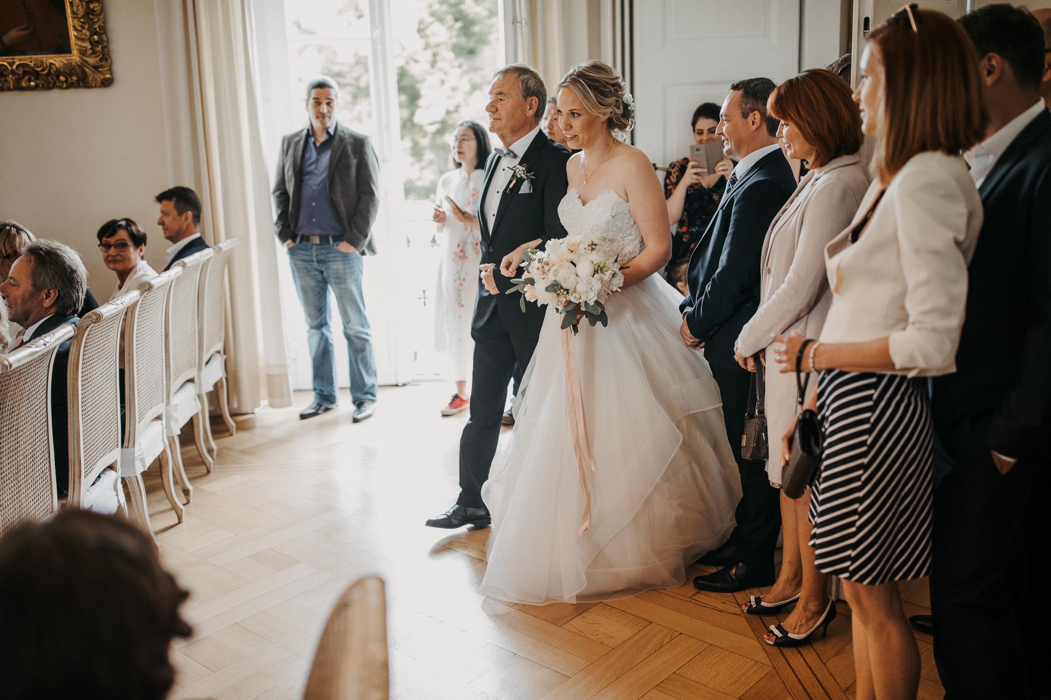 Hochzeit-klostergut-besselich-glanzmomente