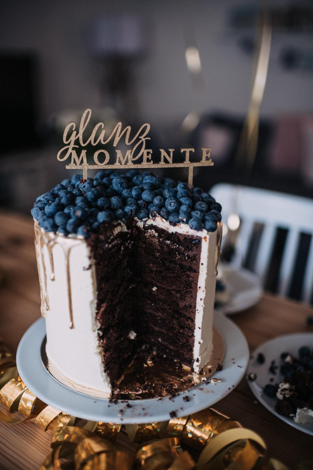 glanzmomente-torte