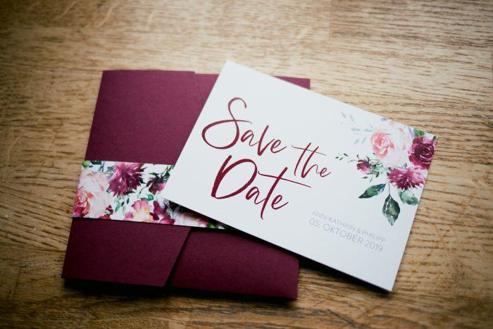 Einladung-Glanzmomente