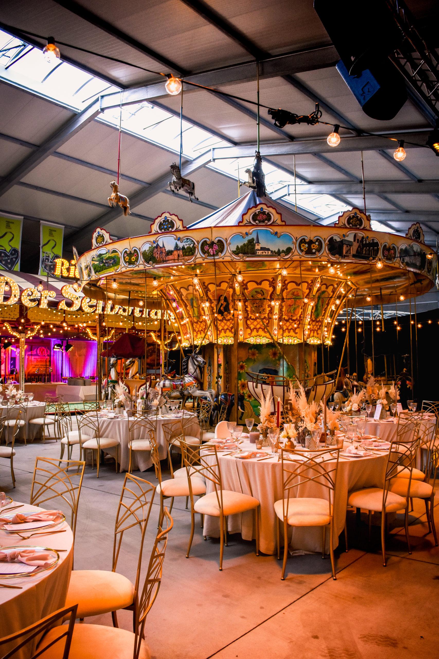 Hochzeit Bonn