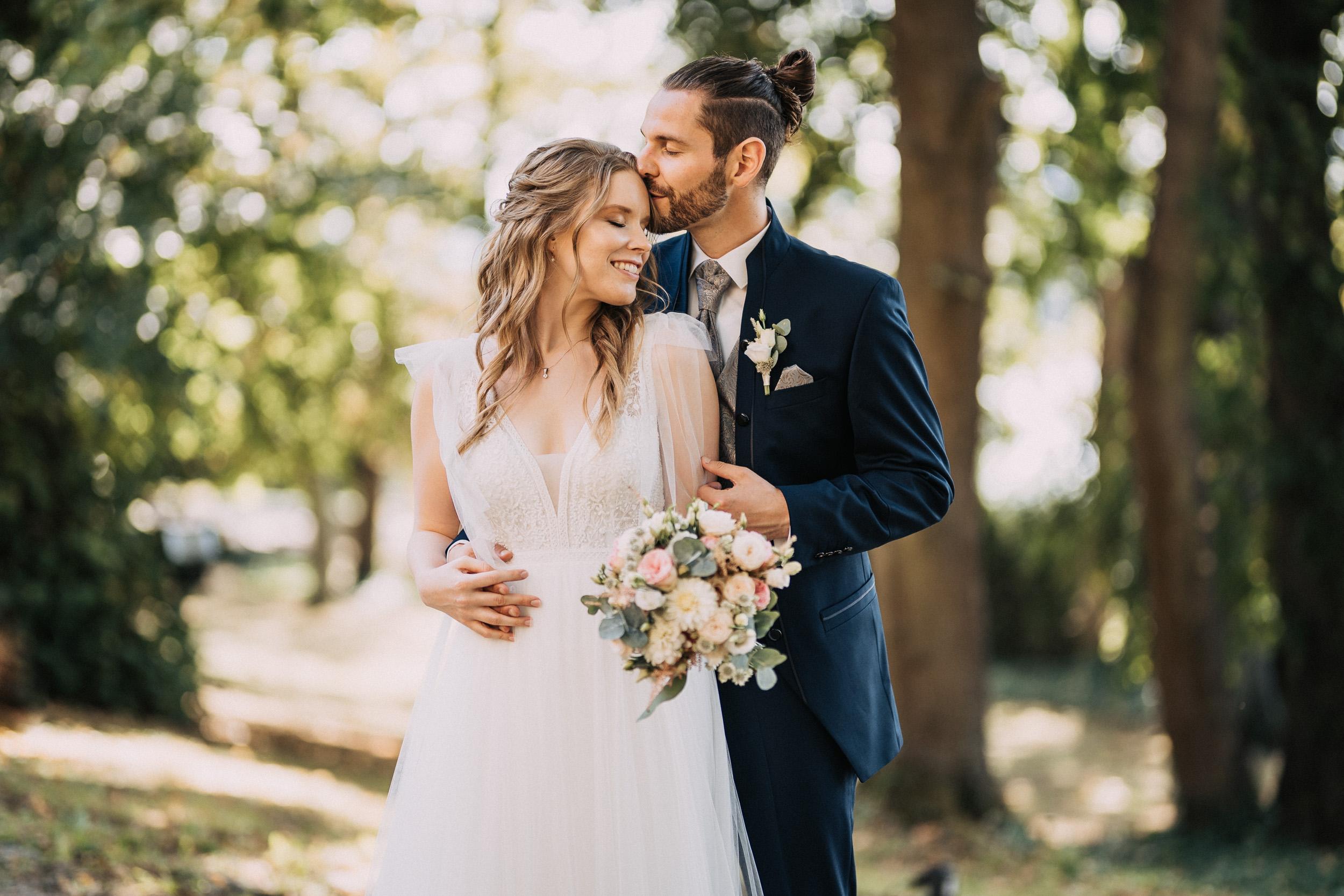 Villa Kalles Hochzeit